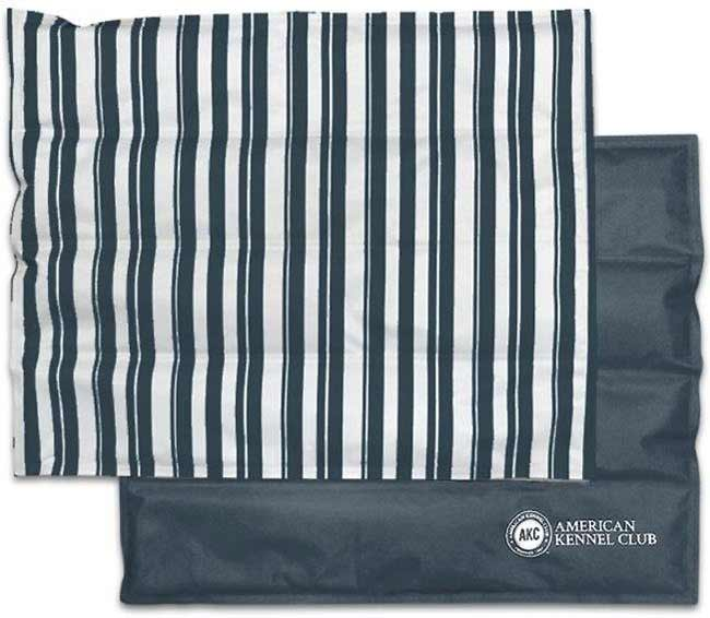 American Kennel ClubCooling Mat