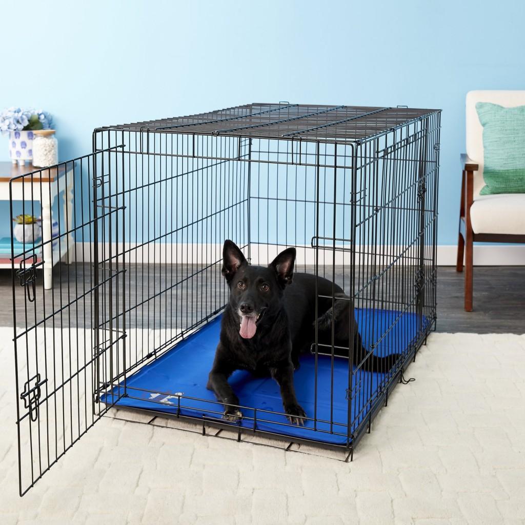 Arf Pets Self-Cooling Mat