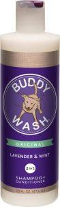 Cloud Star Buddy Wash