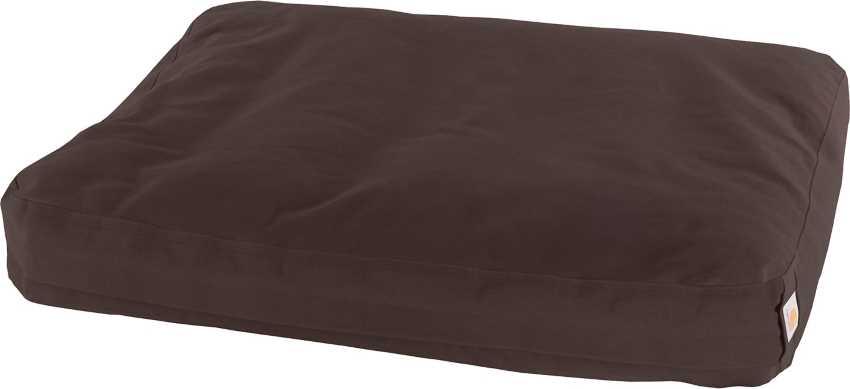 Carhartt Pillow for Dogs