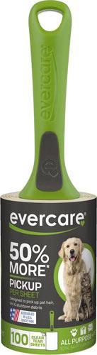 Evercare Pet Plus Extreme Stick