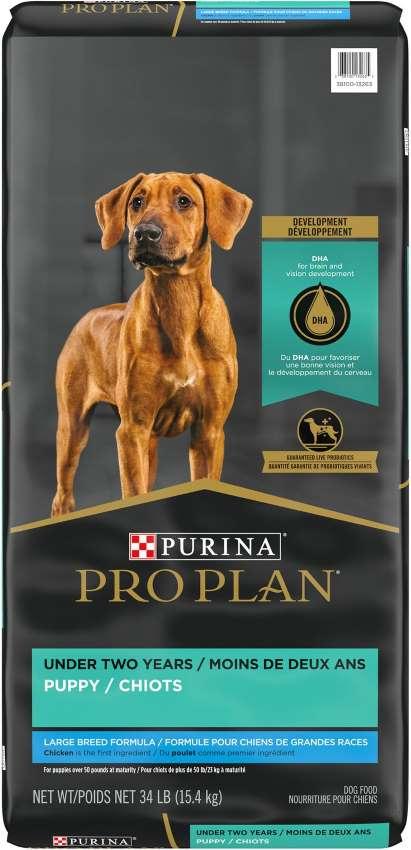 Purina-Pro-Plan